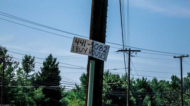 0000 Tanglebrook Road - Photo 19