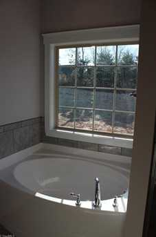 40 Silver Maple Dr - Photo 9