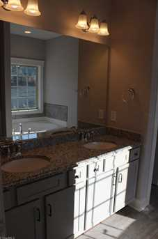 40 Silver Maple Dr - Photo 11