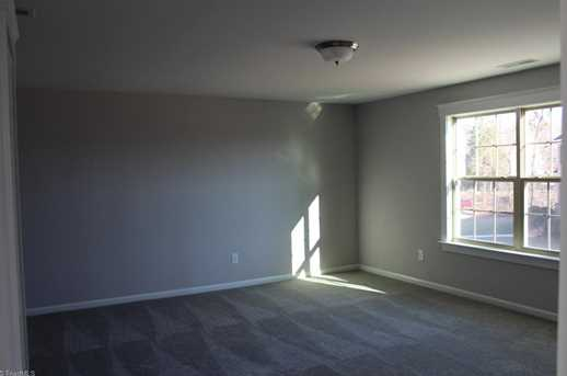 40 Silver Maple Dr - Photo 17