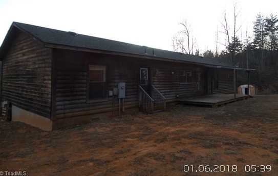 176 Browntown Road - Photo 1