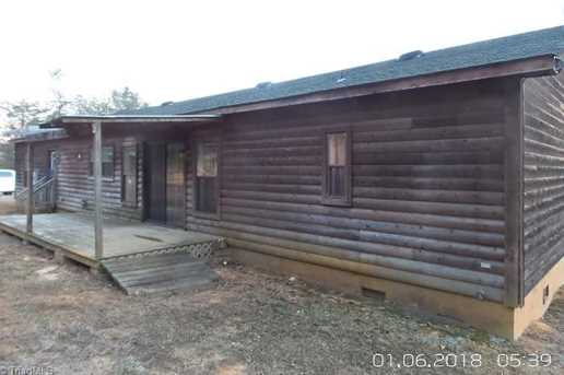 176 Browntown Road - Photo 3