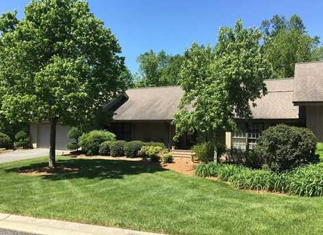 1201 Overland Dr - Photo 27