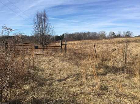 13.38 Acres Cadle Knoll Lane - Photo 7