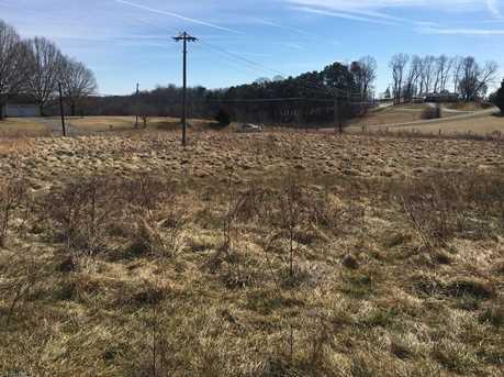 13.38 Acres Cadle Knoll Lane - Photo 13