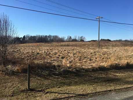 13.38 Acres Cadle Knoll Lane - Photo 5