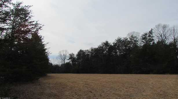 825-837 Old Mill Road - Photo 3