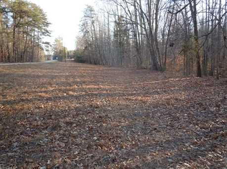 246 Willow Creek Rd #Tract D - Photo 13