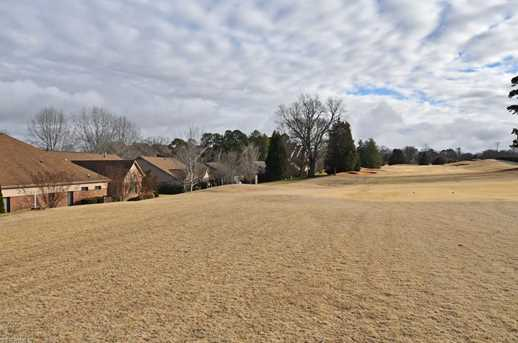103 Bayberry Place - Photo 15