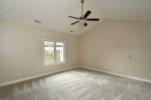 103 Bayberry Place - Photo 9