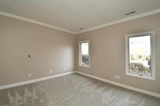 103 Bayberry Place - Photo 11