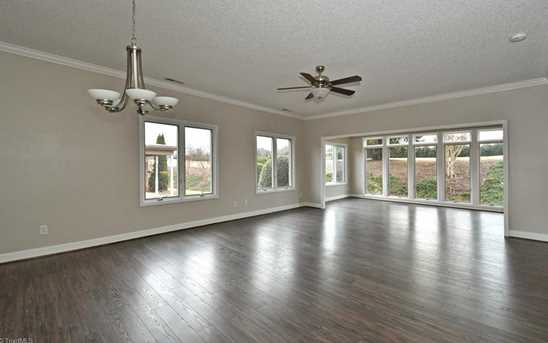 103 Bayberry Place - Photo 3