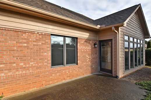 103 Bayberry Place - Photo 13