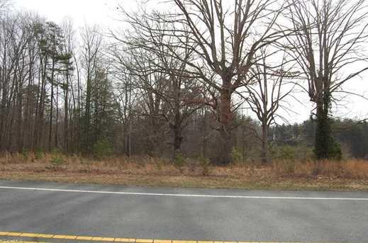 3205 Ridgewood Road - Photo 5