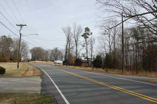 3205 Ridgewood Road - Photo 3