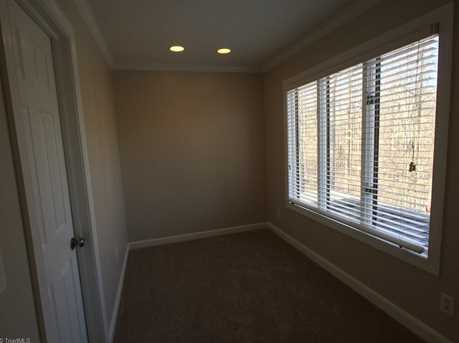 2810 Lake Forest Drive - Photo 13