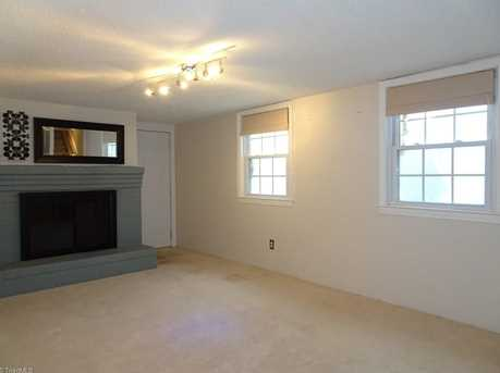147 N Peace Haven Road - Photo 19