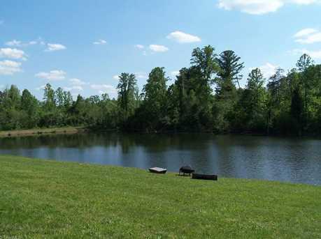427 Spring Lake Farm Circle - Photo 23