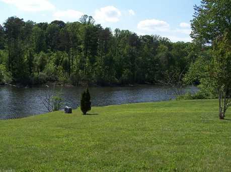 427 Spring Lake Farm Circle - Photo 21