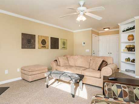3473 Forestdale Drive #2B - Photo 7
