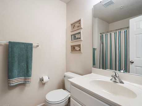 3473 Forestdale Drive #2B - Photo 21