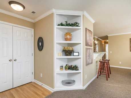 3473 Forestdale Drive #2B - Photo 3