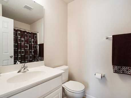3473 Forestdale Drive #2B - Photo 19
