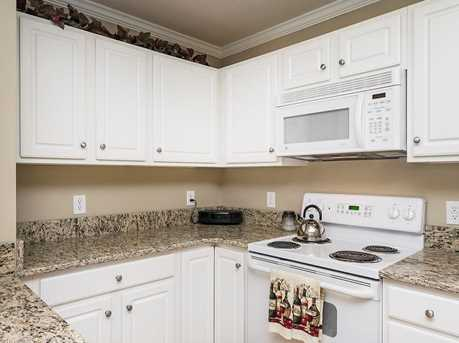 3473 Forestdale Drive #2B - Photo 15