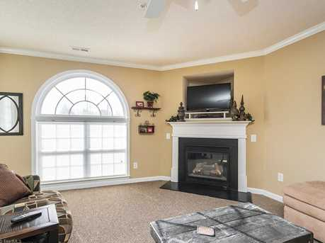 3473 Forestdale Drive #2B - Photo 5