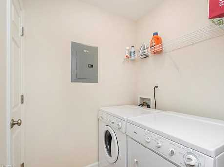 3473 Forestdale Drive #2B - Photo 17