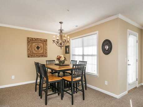 3473 Forestdale Drive #2B - Photo 9