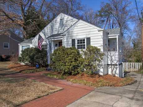 1702 Colonial Avenue - Photo 3