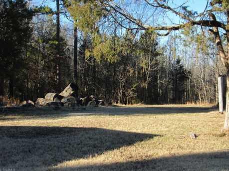 3383 Upper Lake Road - Photo 25