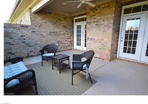 301 Fortress Ct #Lot 305 - Photo 19