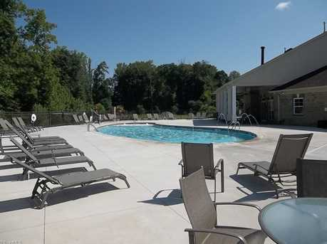 301 Fortress Ct #Lot 305 - Photo 23
