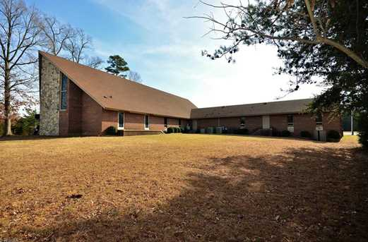 4401 Alliance Church Rd - Photo 3