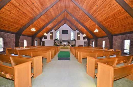 4401 Alliance Church Rd - Photo 9