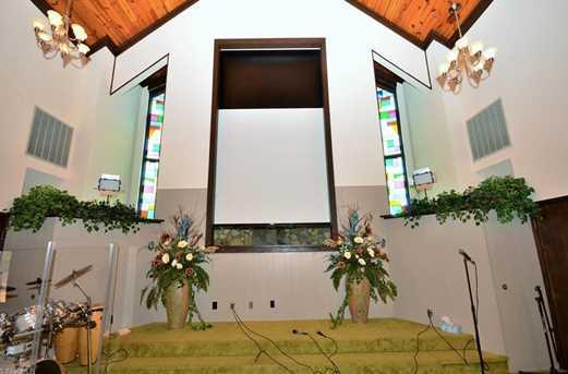 4401 Alliance Church Rd - Photo 13