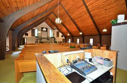 4401 Alliance Church Rd - Photo 11