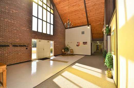 4401 Alliance Church Rd - Photo 7