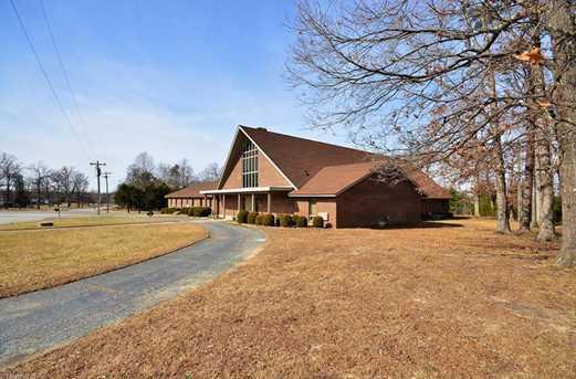 4401 Alliance Church Rd - Photo 5