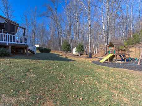 153 Glenoak Drive - Photo 29