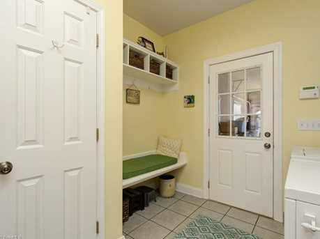 153 Glenoak Drive - Photo 23