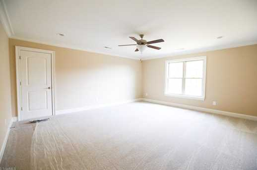 5083 Tower Road - Photo 13