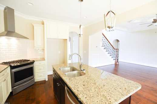 5083 Tower Road - Photo 5