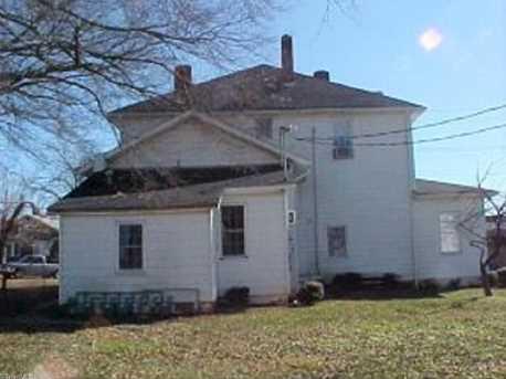 117 Tucker Street - Photo 3