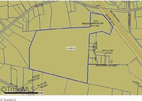 62.54 Acres Newsome Road - Photo 3