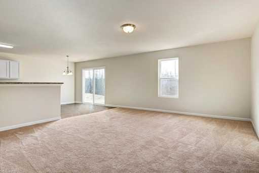 332 Donelson Way - Photo 5