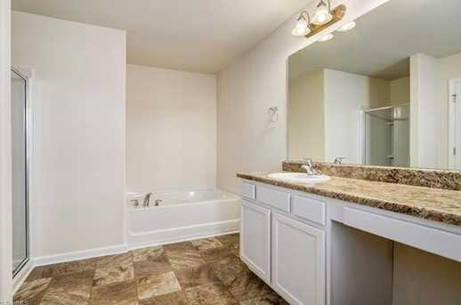 332 Donelson Way - Photo 7