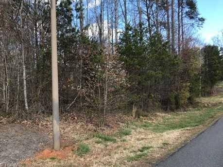 Lot 3 Jefferson Oaks Drive - Photo 5